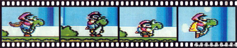 [Review90]super_mario_world_img_25.png